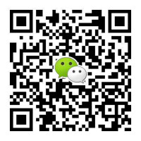 1008350642_meitu_1