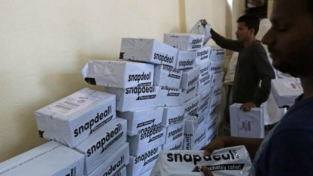 448075-snapdeal-reuters