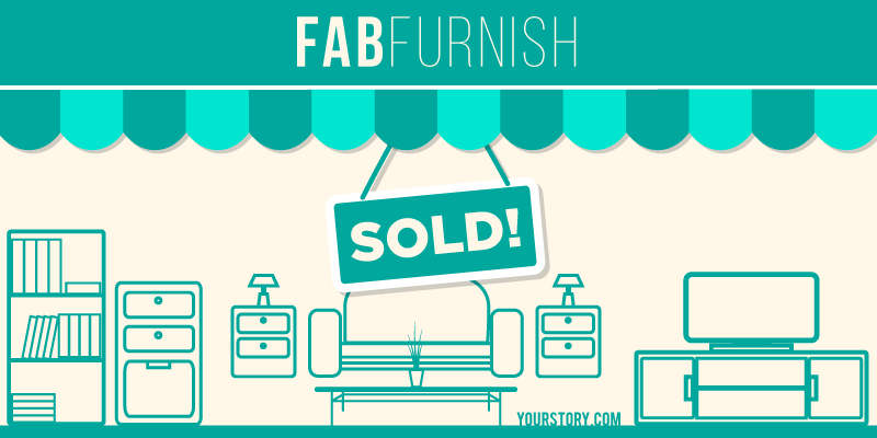 Fab-Furnish_Cover_Yourstory-1