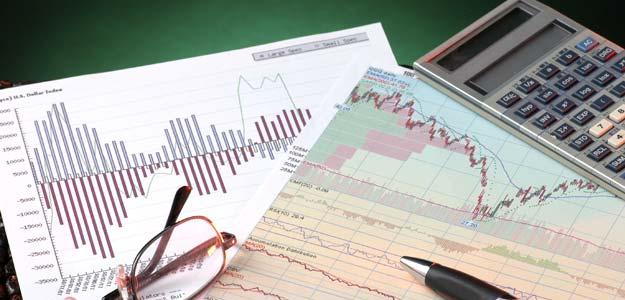financial-reports-mutual-funds-625-300_625x300_81462105902