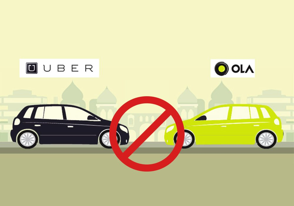 Ola-Uber-1