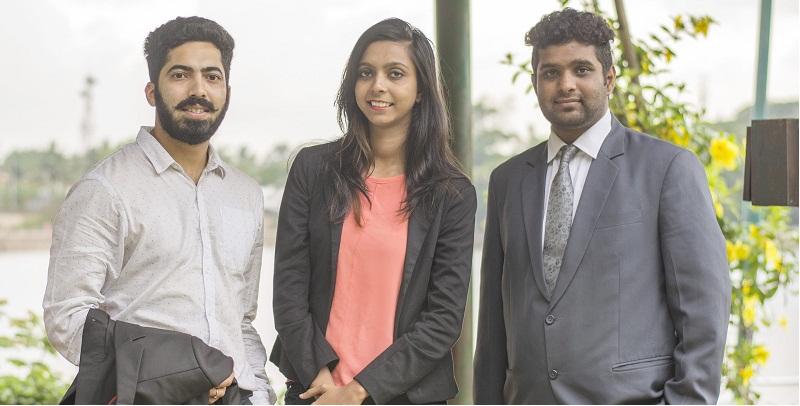 BuildInn-founders