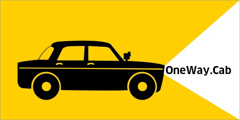 yourstory-oneway_cab