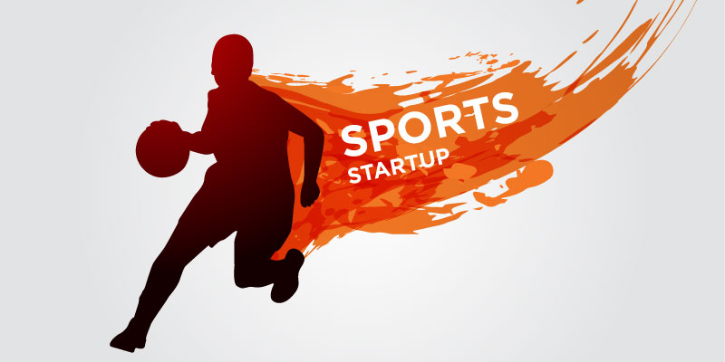 13.Why-you-should-be-investing-in-sports-startups