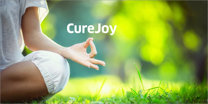yourstory-curejoy