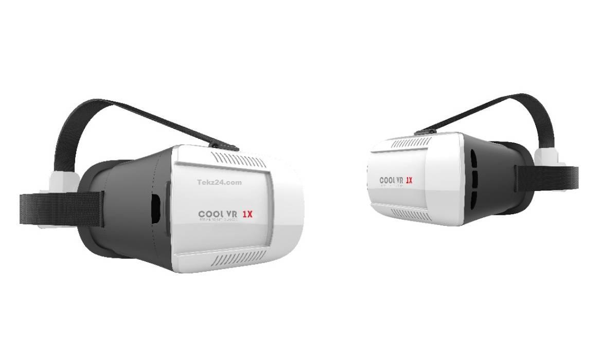 Coolpad-VR