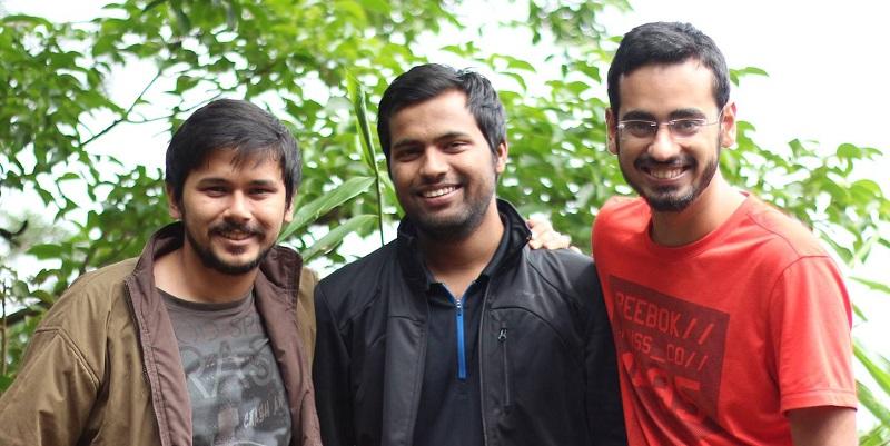 Founders-Farid_Bhanu_Ankush