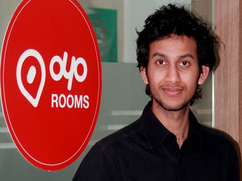 OYO-eyes-Rs-413-crore-funding-to-be-valued-at-Rs-3129-crores