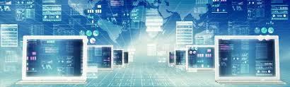 2016/12/14-12/16 | 丁迪古尔 新一代计算与通信技术会议-竺道