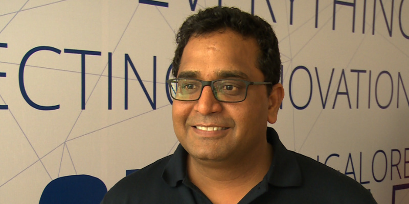 Vijay-Shekhar-Sharma-video-grab