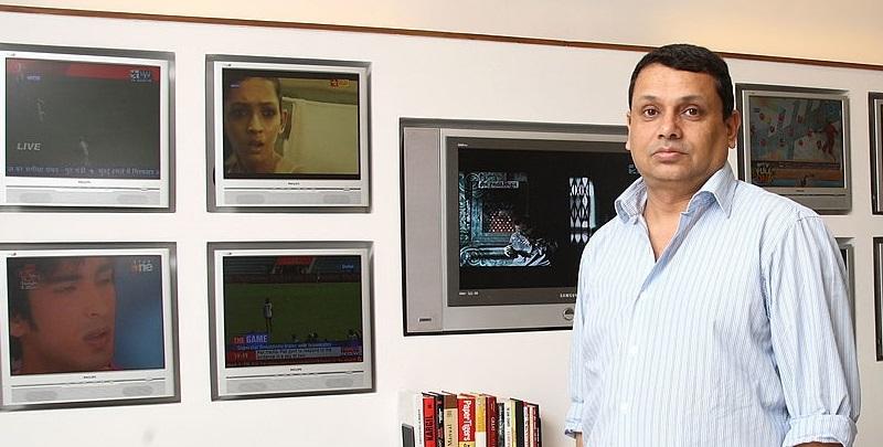 Uday-Shankar-CEO-Star-India-