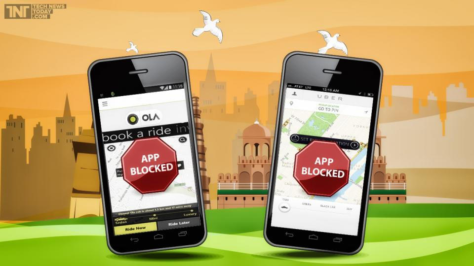960-india-blocks-uber-and-ola-mobile-apps