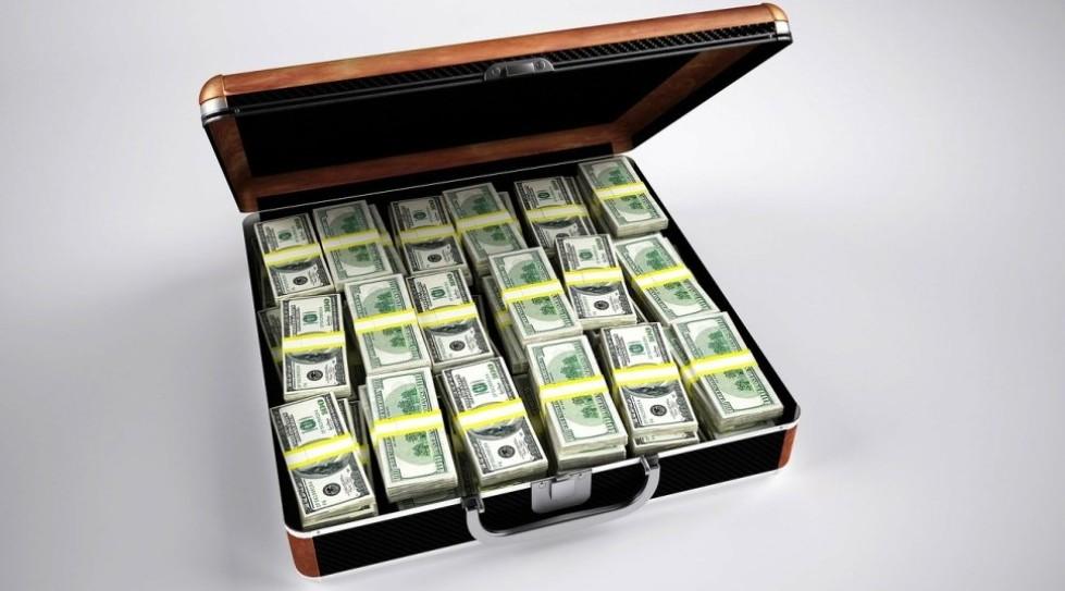 money-163502_1280-e1459225977298-750x417