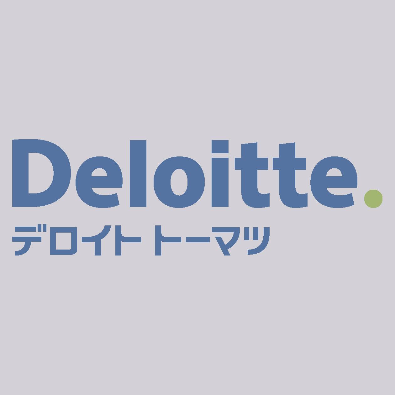 deloitte-japan