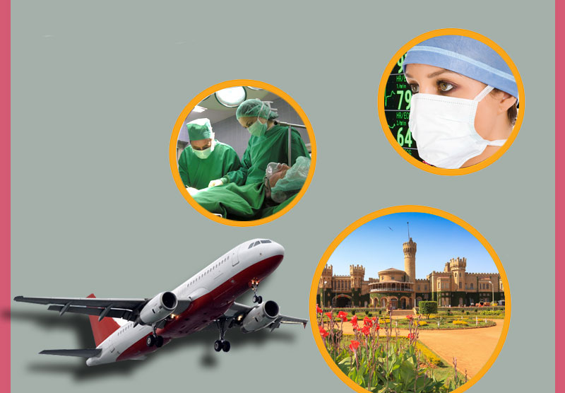 medical-tourism-in-bangalore