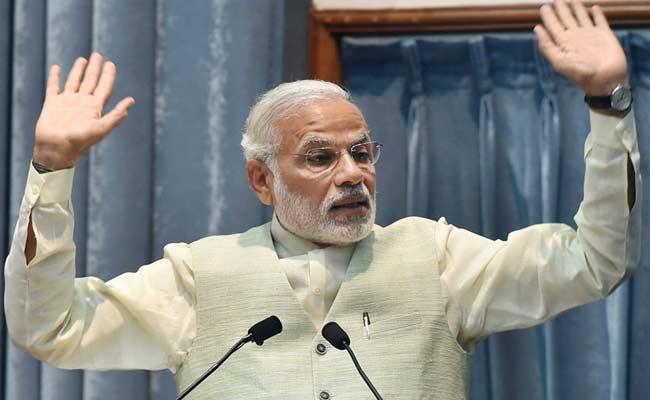 prime-minister-narendra-modi_650x400_51447161021