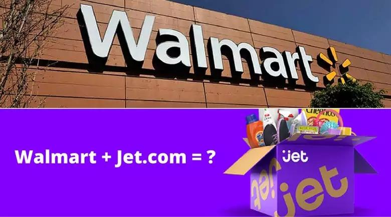 Walmart-and-jet.webp