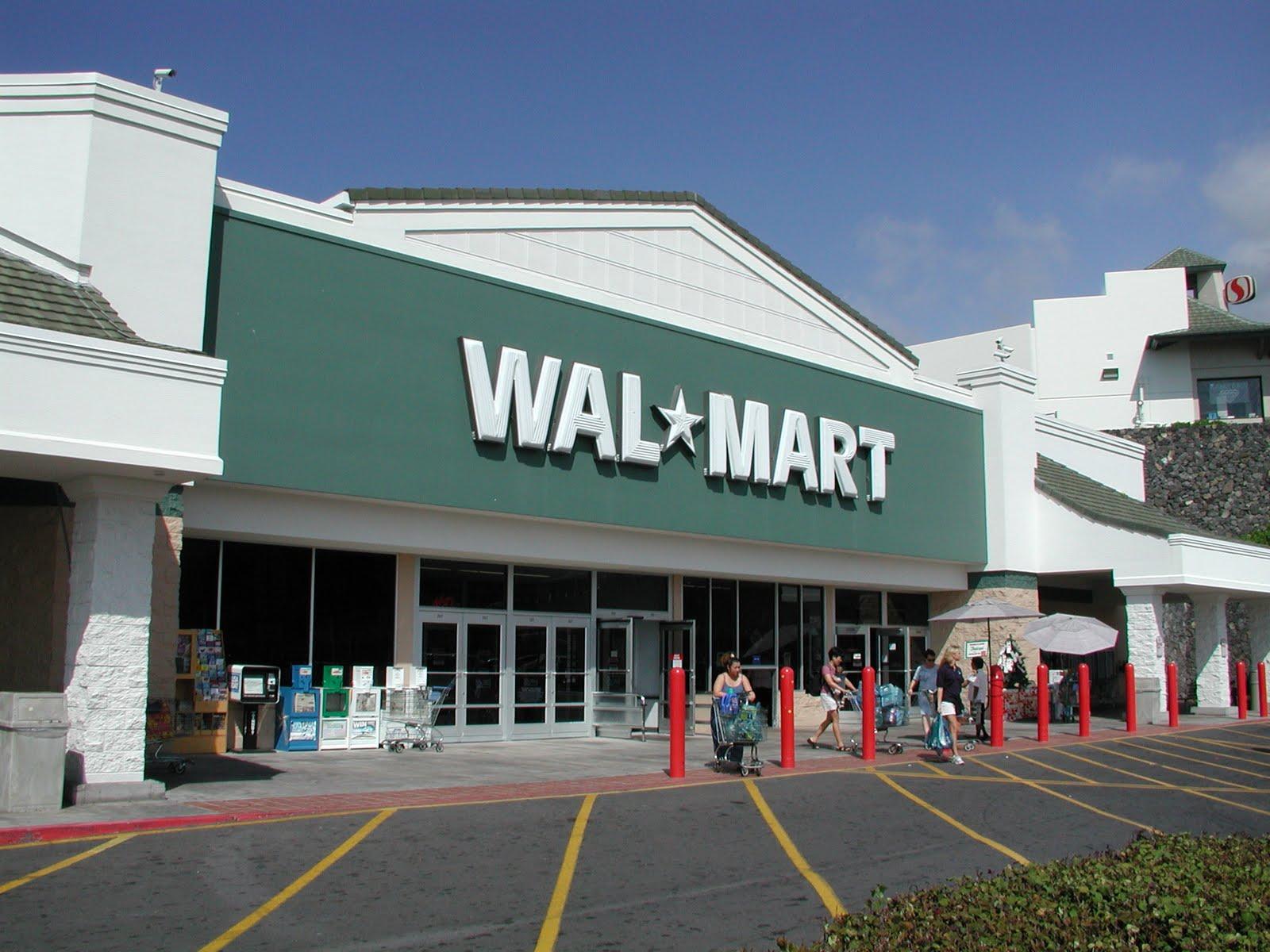 walmart-retail-india