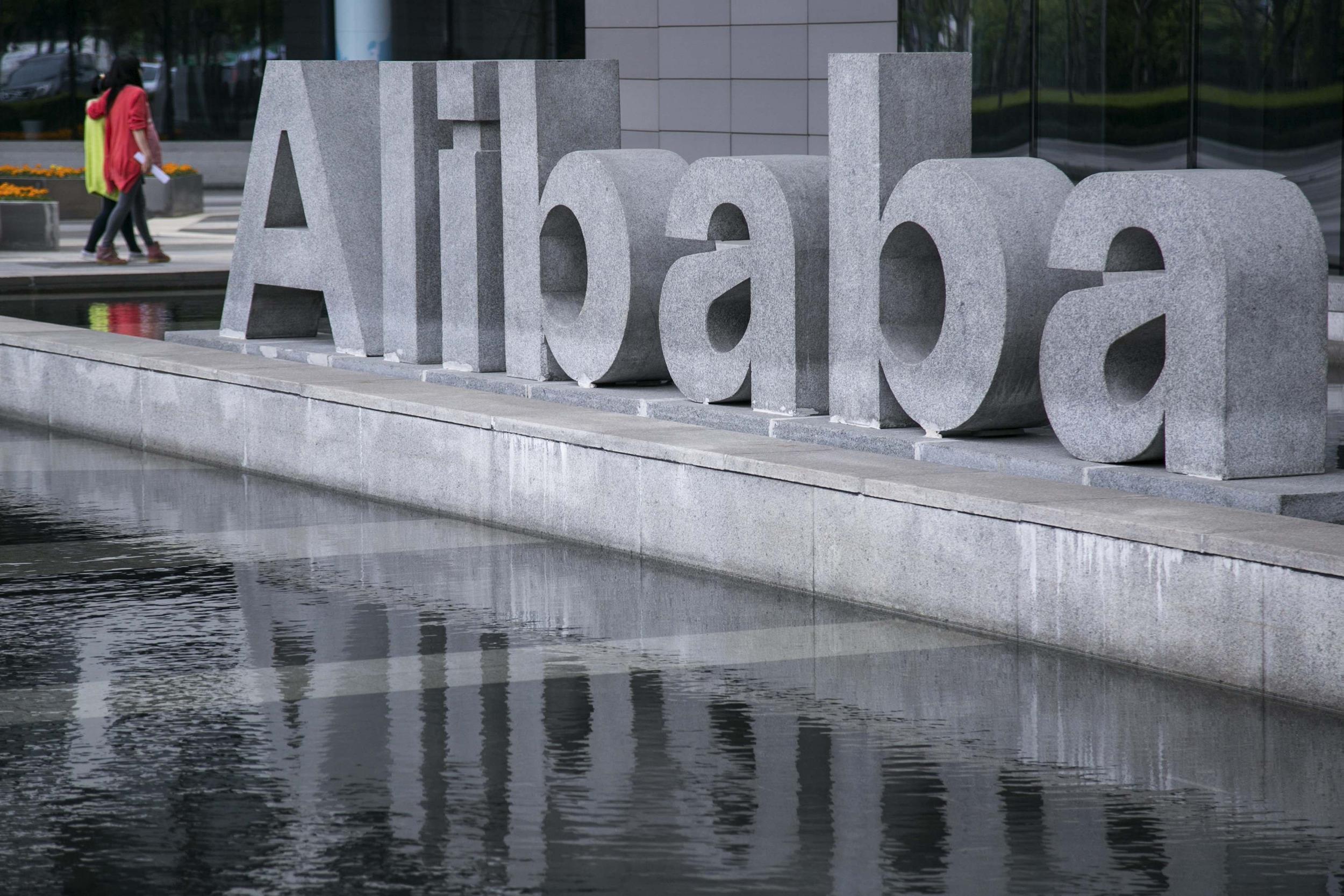 印度时报:阿里欲收购电商平台ShopClues 直接挑战亚马逊-竺道
