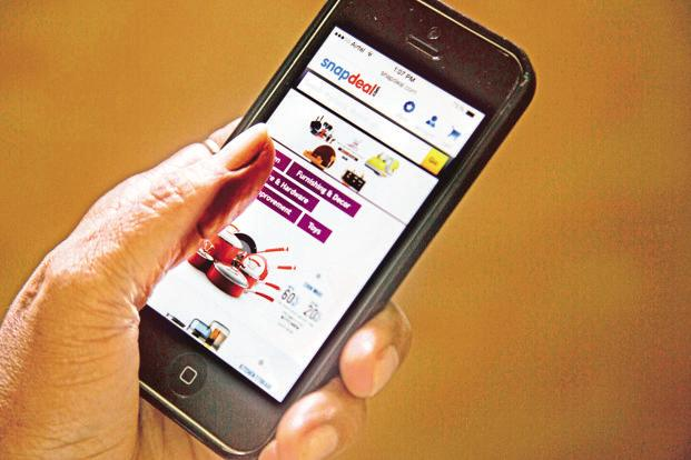 snapdeal1-kT9C--621x414@LiveMint