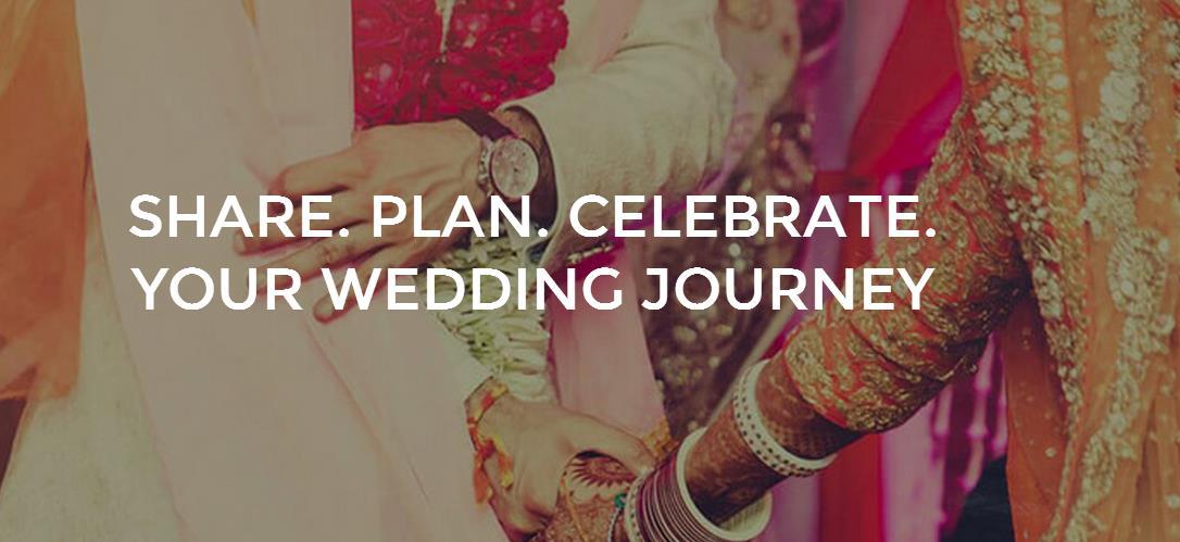 400亿美元的印度婚庆市场让人垂涎  婚庆网站Shaadisaga获A轮融资-竺道
