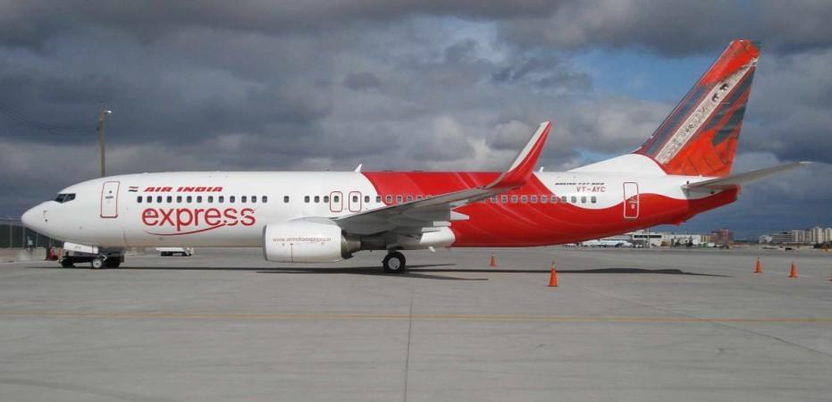 1473056106_air-india-express-aviation-civil-air-india-market-share-profit-modi-revenue-passengers-plf-market