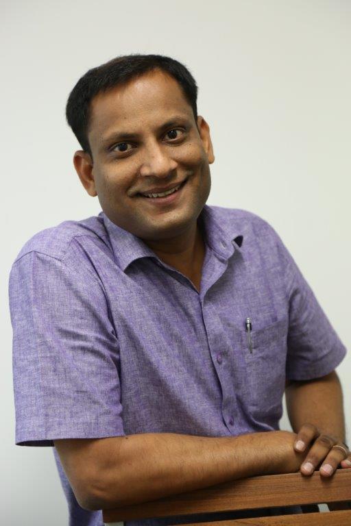 deepak-gaur_managing-director_saif-partners