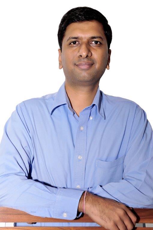 alok-goel_managing-director_saif-partners