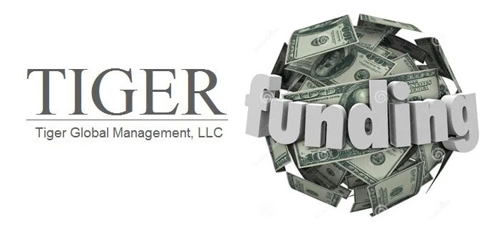 tiger_global_funding-webp
