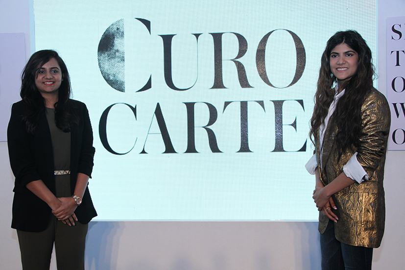 l-r-kanupriya-verma-coo-curocarte-ananya-birla-founder-ceo-curocarte-announce-the-launch-of-the-luxury-e-commerce-portal-png
