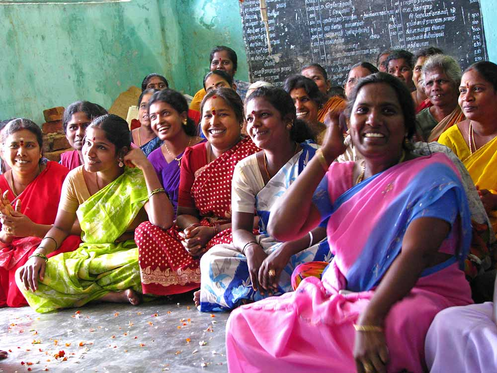 india_-_faces_-_rural_women_driving_their_own_change_1_2229752965