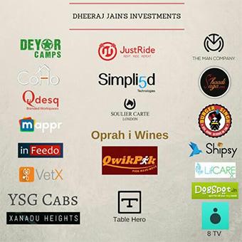 dheeraj-jain-investment