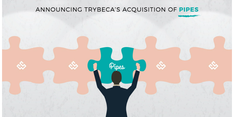 pipes-acquisition-feature-image