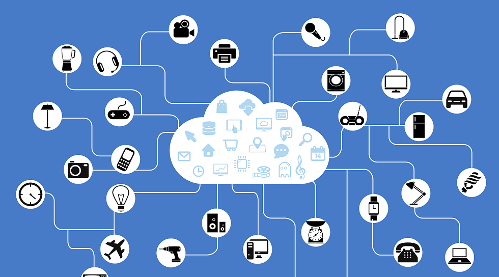 cloud-network-intert-of-things-pixabay-750x417