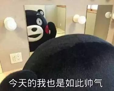 技能get√:印度/海外常用app大全(史上最全超详细版!)-竺道