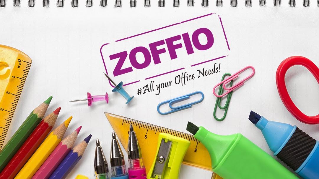 zoffio-office-supplies-g