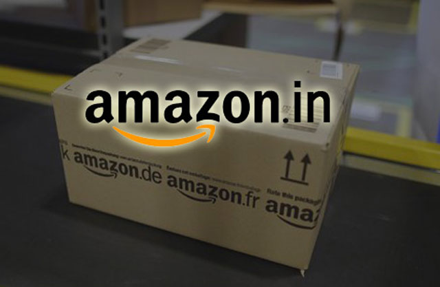 5011_amazon-india