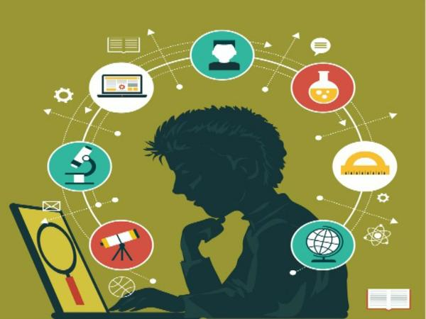8-indian-edtech-startups-to-watch-out-for-in-2016
