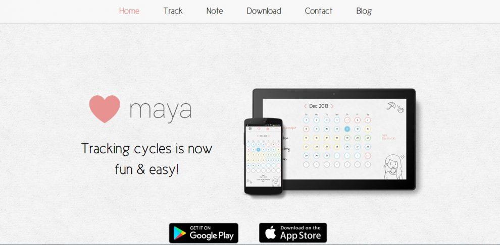 maya-990x486