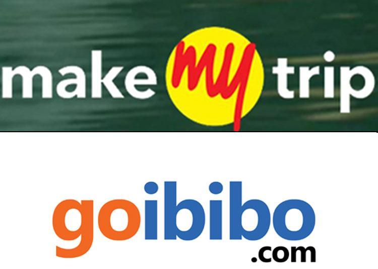 makemytrip-ibibo-1476812389