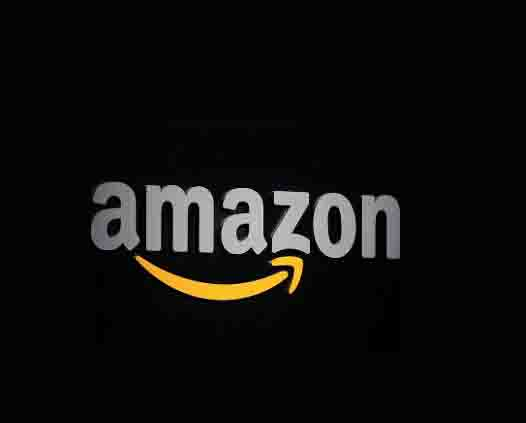 amazon-launches-global-store-in-india%e5%89%af%e6%9c%ac