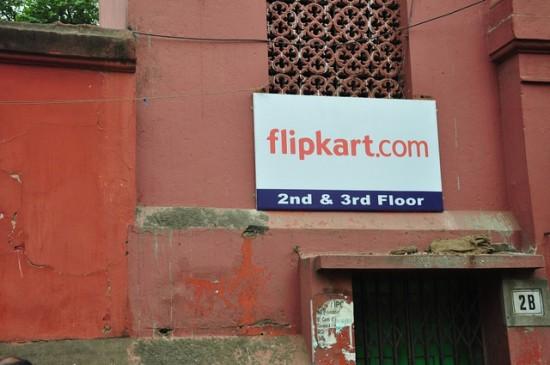 flipkart4-550x365