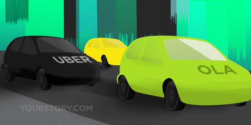 taxi_race-1