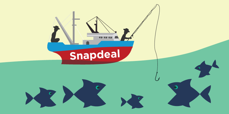 snapdeal-acquisition-feature-image