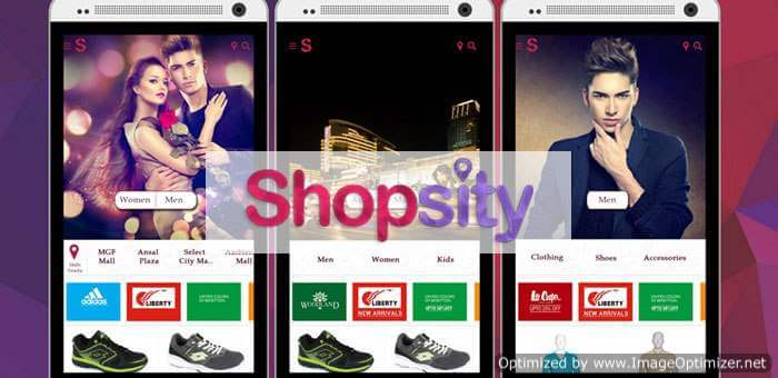 paytm-acquires-shopsity-to-boost-o2o-seller-network
