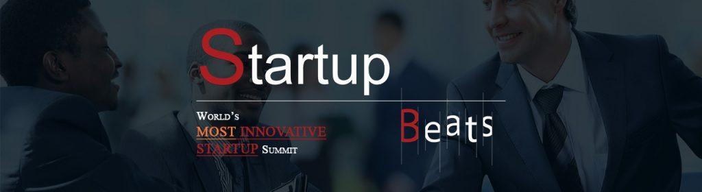 startup-beats