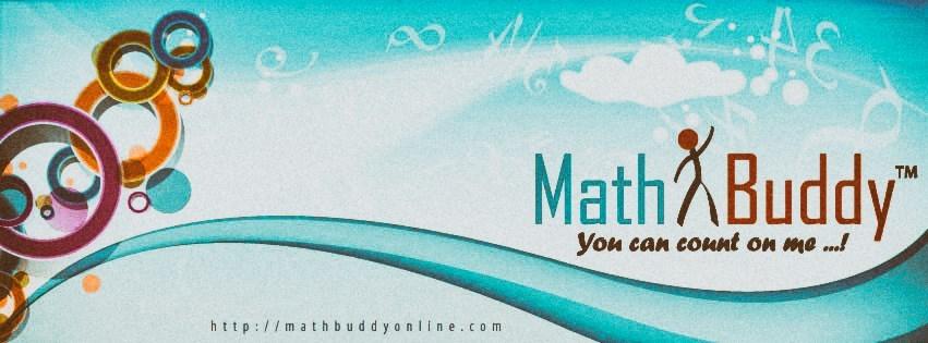 mathbuddy