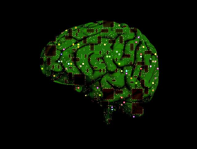 for-entropik-story_brain-1845944_1920