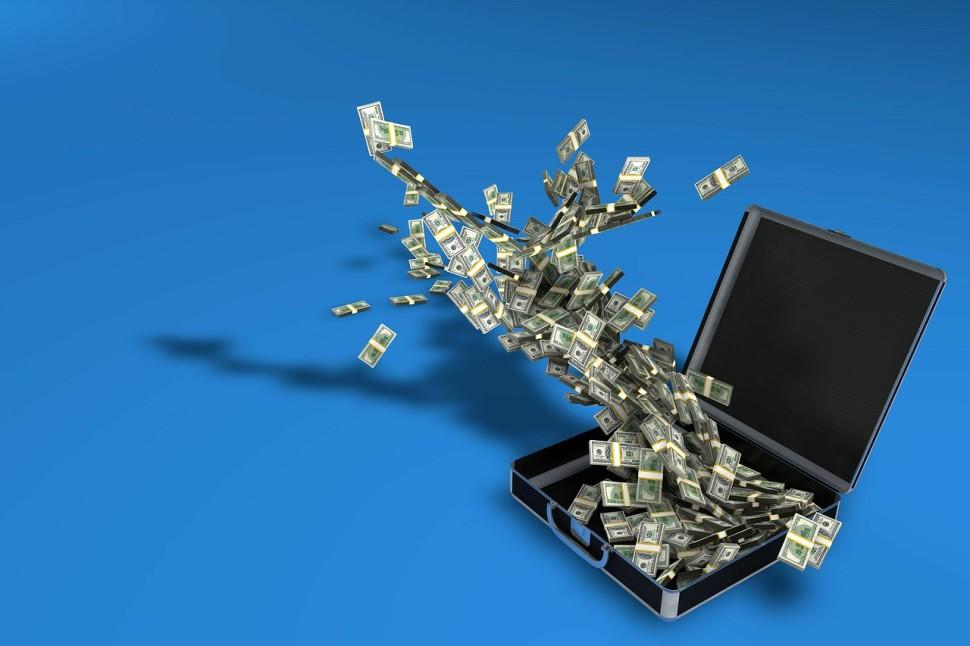 money-case-163495_1280-e1455871695194