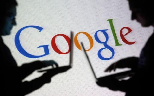 谷歌印度2016年手机热词:iPhone第二,红米第三,第一竟然是……-竺道